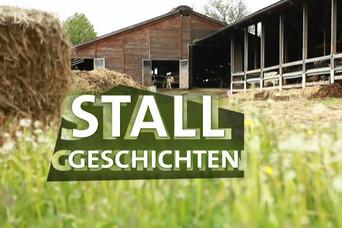 Stallgeschichten Bayerischer Rundfunk