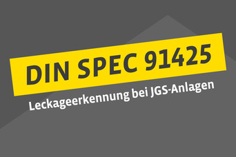 DIN SPEC 91425