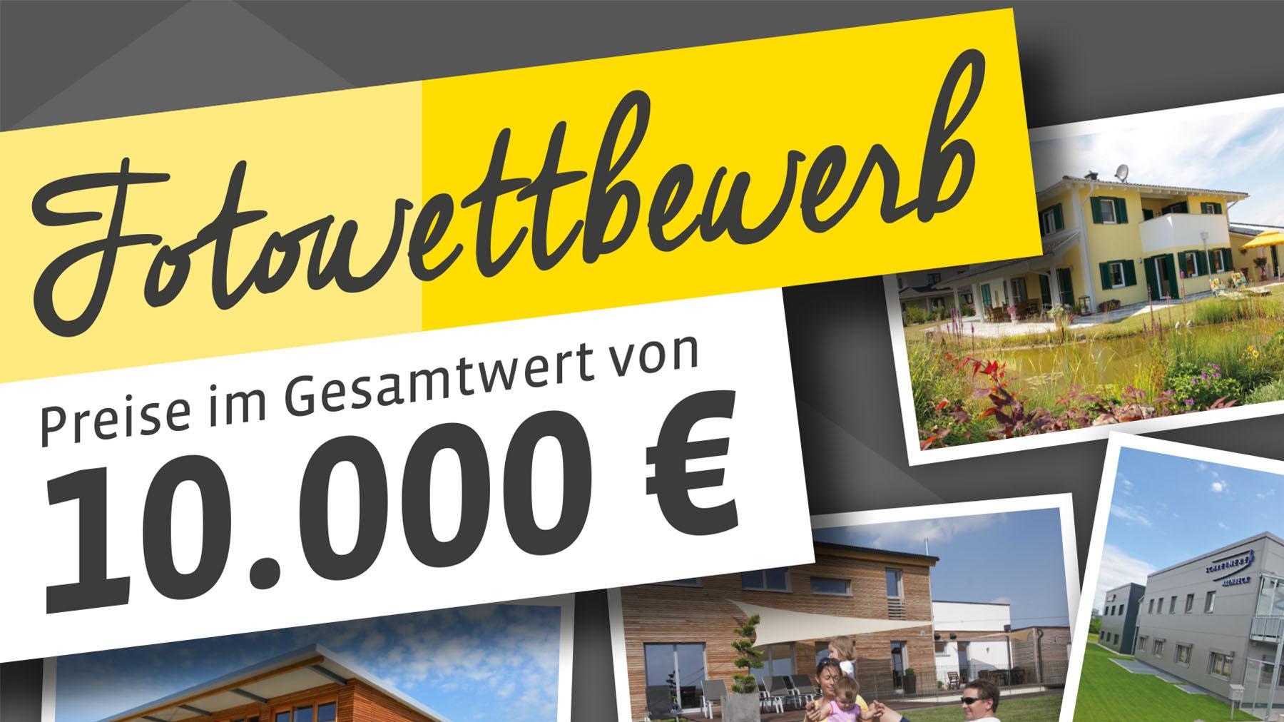Preise bis 10.000 €