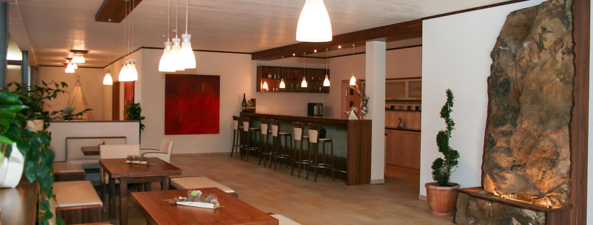 wolfs bauherrenstudio in osterhofen. Black Bedroom Furniture Sets. Home Design Ideas